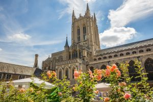 St-Edmundsbury-Cathedral-OurBSE-1