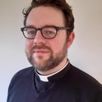 michael_robinson__large